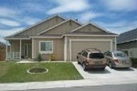 945 Aster Lane Fernley NV, 89408