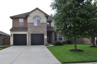 21387 Village Crossing Lane Porter TX, 77365