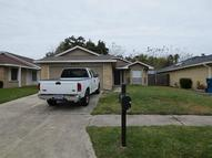 3902 Mattingham Dr Houston TX, 77066