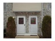 49 Chatham Square Parlin NJ, 08859