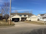76 Northbreeze Dr. Appleton WI, 54911