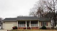 402 Mayfield Dr Anderson SC, 29625