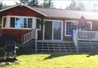 11 E Eld Place Shelton WA, 98584