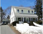 1238 Washington  Street Abington MA, 02351