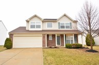 13251 Westwood Lane Fishers IN, 46038