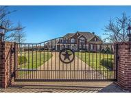 3201 Baker Ln Franklin TN, 37064