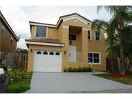 7447 Viscaya Cr Margate FL, 33063