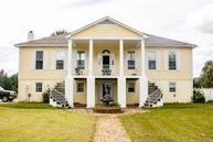 200 Savage Rd Quebeck TN, 38579