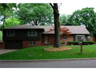 3606 W 50th Terrace Roeland Park KS, 66205