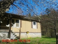 3465 Lost Branch Road Sevierville TN, 37862