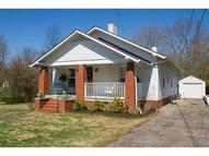 3126 Maxwell St Knoxville TN, 37917