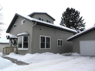 180 Fifield St Phillips WI, 54555