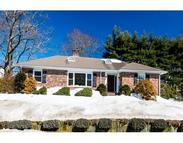 72 Arlington Road Woburn MA, 01801