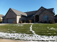 745 Ridge Gate Dr Brownsburg IN, 46112