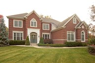 7015 Misty Woods Ln Indianapolis IN, 46237