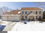 3524 Fairfax Lane Woodbury MN, 55129