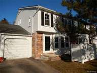 42193 Old Pond Circle Plymouth MI, 48170