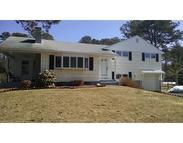 33 Division West Harwich MA, 02671
