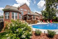 111 Hattie Ct Hendersonville TN, 37075