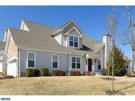 2739 Linaria Dr Chester Springs PA, 19425