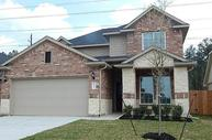 20434 Lookout Bend Humble TX, 77338