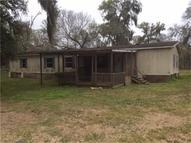 411 County Road 875 West Columbia TX, 77486