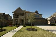 2874 Alentina Ct League City TX, 77573