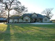 24623 Green Jay Drive Hockley TX, 77447