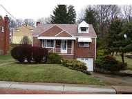 2207 Lucina Ave Pittsburgh PA, 15210