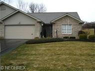 117 Claybrook Dr East Palestine OH, 44413