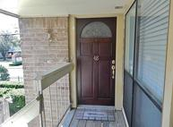 1881 Bering Dr #48 Houston TX, 77057