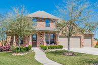 1372 San Remo Ln League City TX, 77573