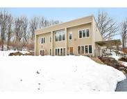 39-A Warren St Westborough MA, 01581