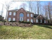 27 E Coventry Woods South Charleston WV, 25309