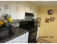 1000 Harvard St #9 Boston MA, 02126
