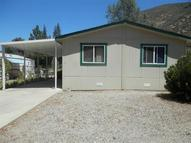 13905 Trinity Mountain Rd. 10 French Gulch CA, 96033
