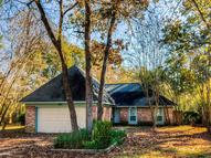 31 East Woodtimber Ct Spring TX, 77381