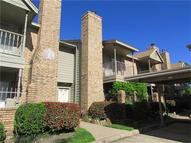 10615 Briar Forest Dr #106 Houston TX, 77042