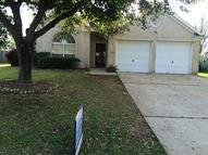 1409 Mockingbird Sealy TX, 77474