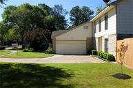 13343 Scamp Dr Cypress TX, 77429