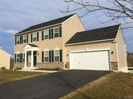 1115 Meco Road Forks Township PA, 18040