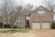 3268 River Walk Dr Nashville TN, 37214