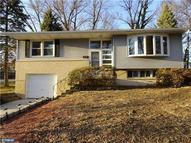 102 Woodgreen Rd Claymont DE, 19703