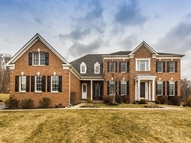 18 Perry Road Annandale NJ, 08801