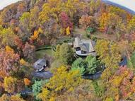 485 Buck Road Dover PA, 17315