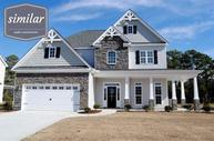 284 Lot 11 West Craftsman Way Hampstead NC, 28443