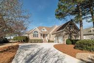 4458 Wildrye Dr Southport NC, 28461