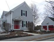 40 Ruggles Street Westborough MA, 01581