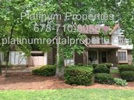 817 Pine Ridge Stone Mountain GA, 30087