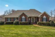 7325 Damsel Ln Fairview TN, 37062